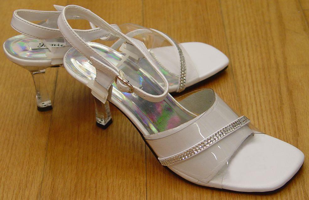 Apparel Accessories Bridal Supplies Denver Colorado Formal Wear And Wedding Store