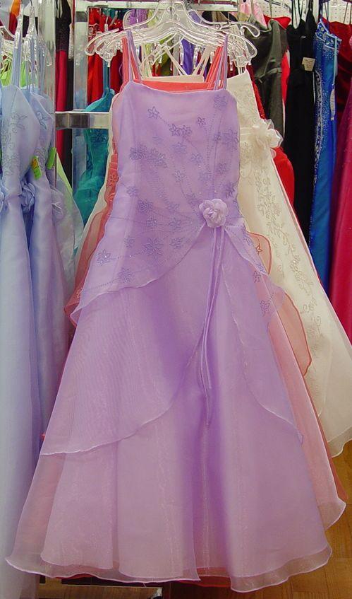 Babies Formal Wear, Formal Dresses for Children, Etc. - Since 1999