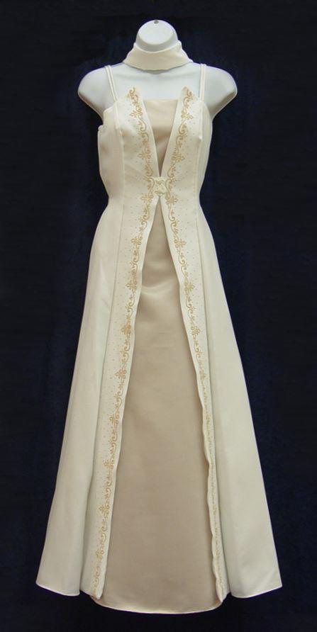 Used Prom Dresses Colorado 22