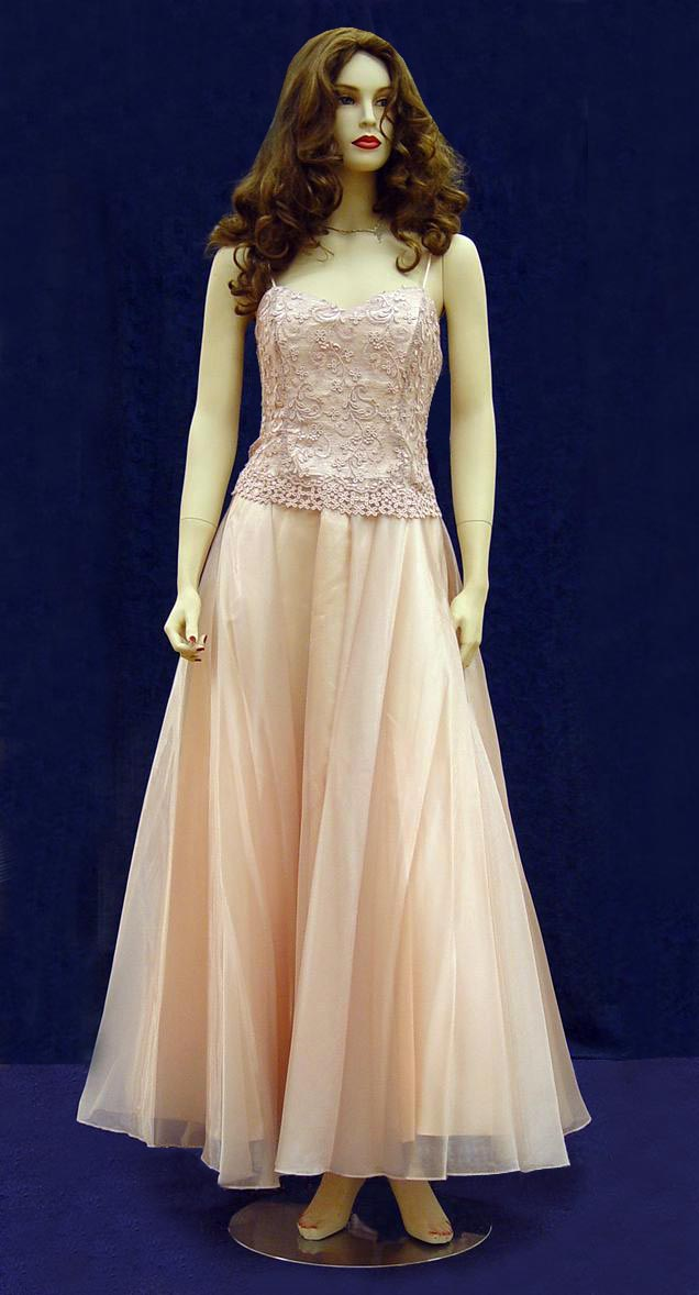Style P0118 Prom Dresses, Quinceanera Gowns, Ball Gowns, Denver ...
