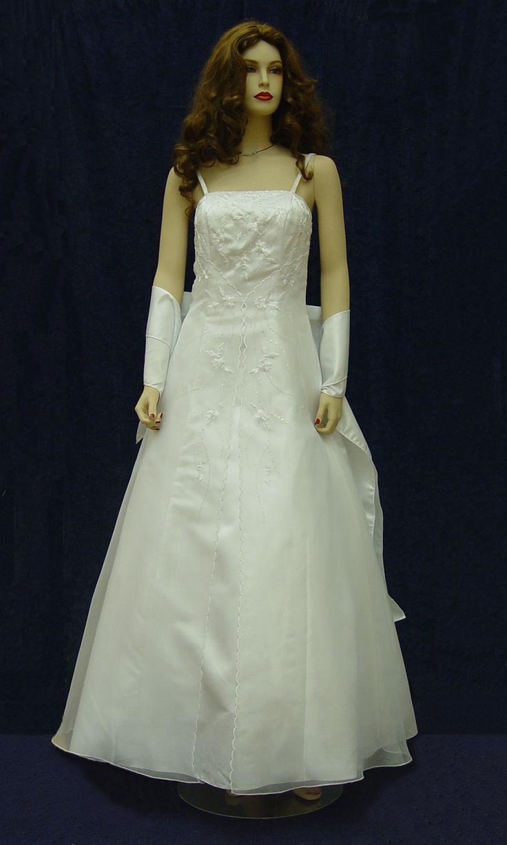 style b0100 wedding dresses bridal gowns denver colorado