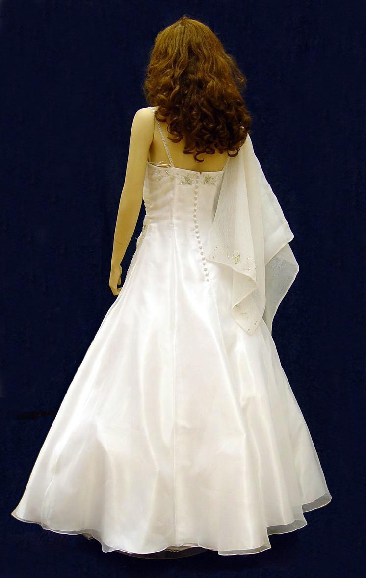 Style b0101 wedding dresses bridal gowns denver colorado for Wedding dresses denver area