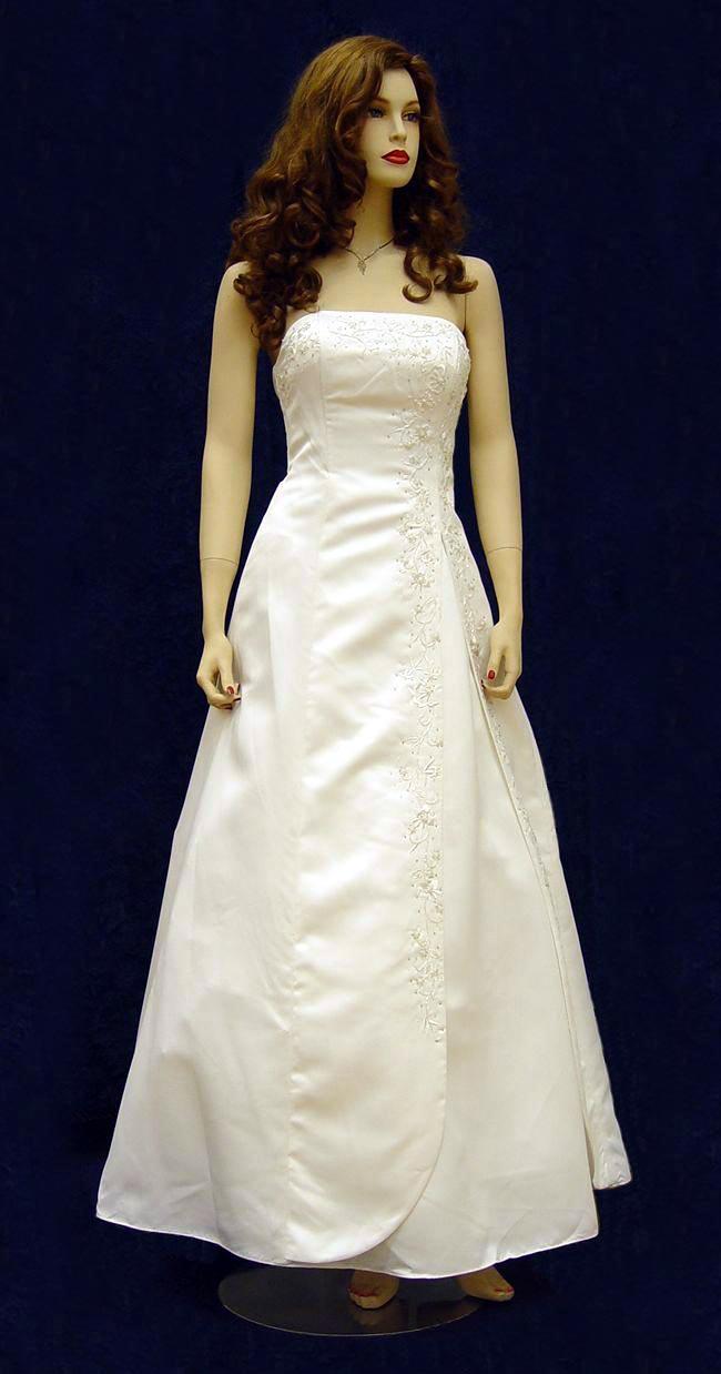 Dress Shops Wedding Dress Shops Denver Co