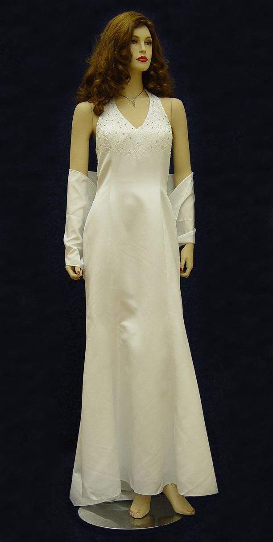 Style B0104 Wedding Dresses Bridal Gowns Denver Colorado