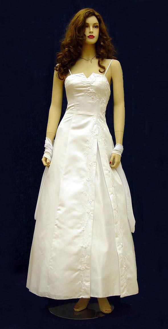 Affordable Bridal S Denver Co : Style b wedding dresses bridal gowns denver colorado