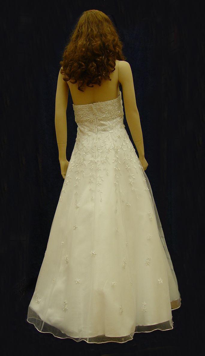 Wedding dresses in denver colorado for Wedding dresses denver area