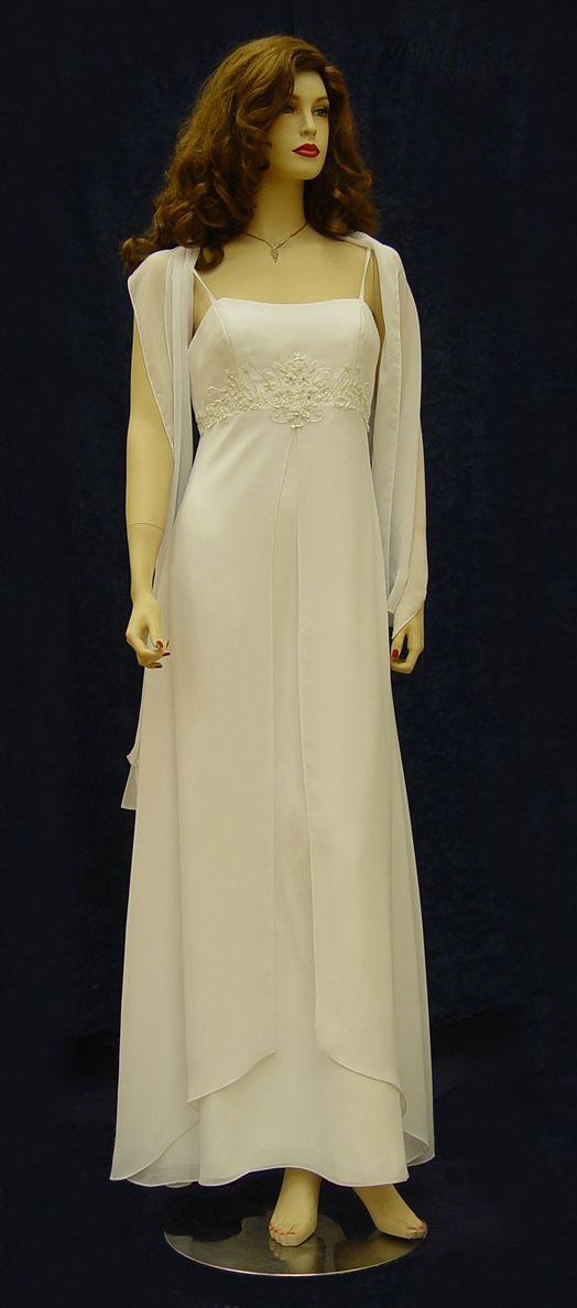 Affordable Wedding Gowns Denver : Wedding gowns denver colorado cheap dresses