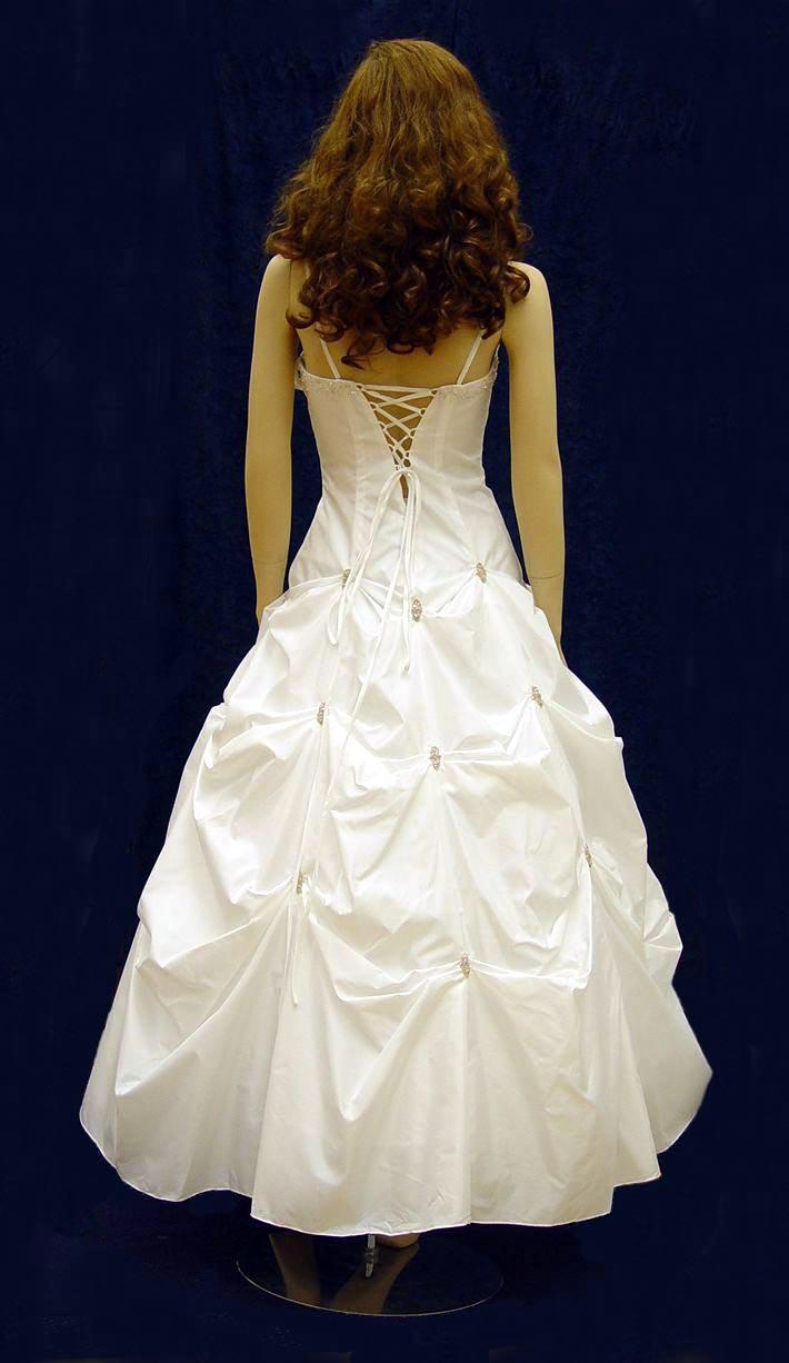 Style b0109 wedding dresses bridal gowns denver colorado for Wedding dress shops in denver