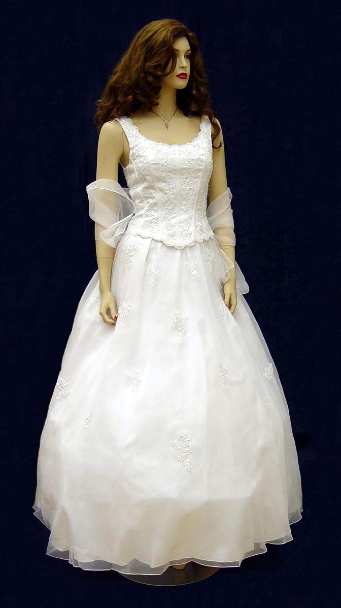 Wedding Dresses Denver Affordable : Style b wedding dresses bridal gowns denver colorado