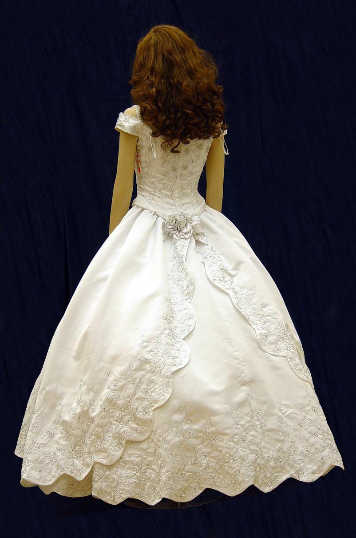 Style b0206 wedding dresses bridal gowns denver colorado for Wedding dresses in colorado