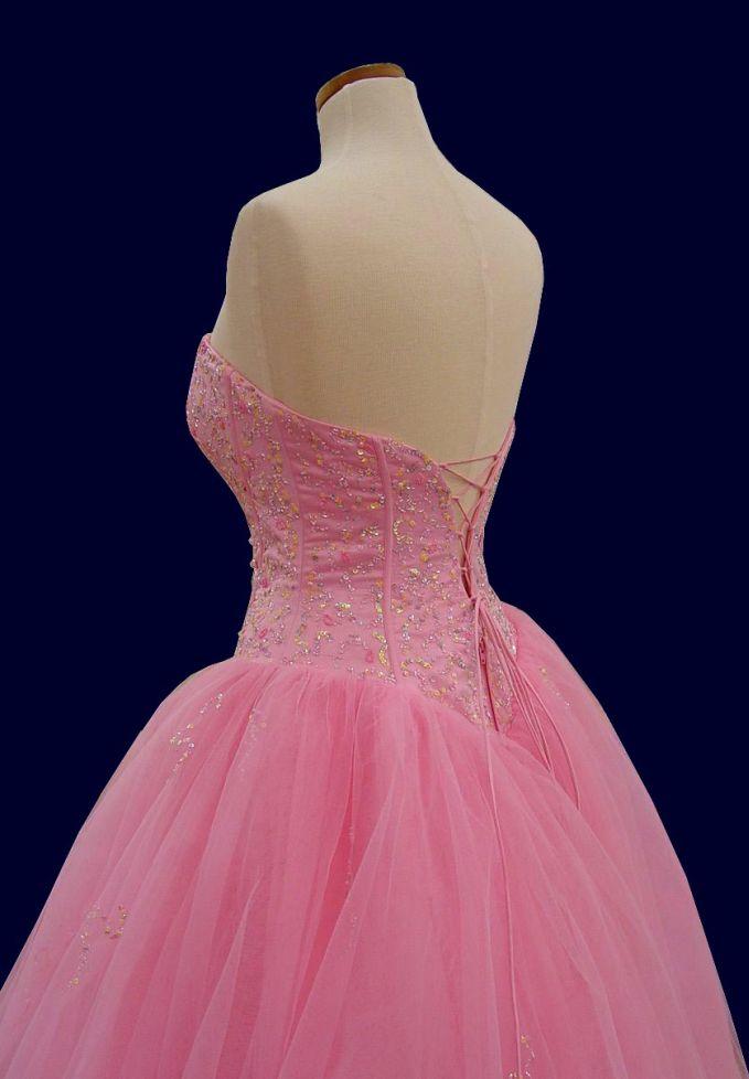 Formal dresses denver colorado formal dresses for Wedding dress consignment denver