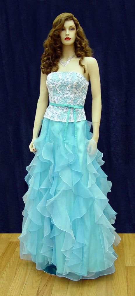 Style P0116 Prom Dresses, Prom Gowns, Ball Gowns, Denver Colorado ...