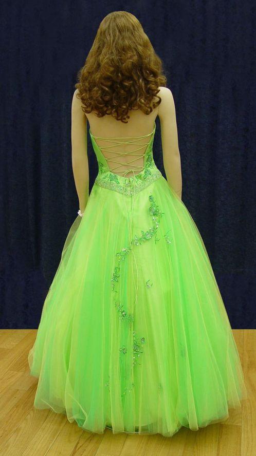 Used Prom Dresses Colorado 24