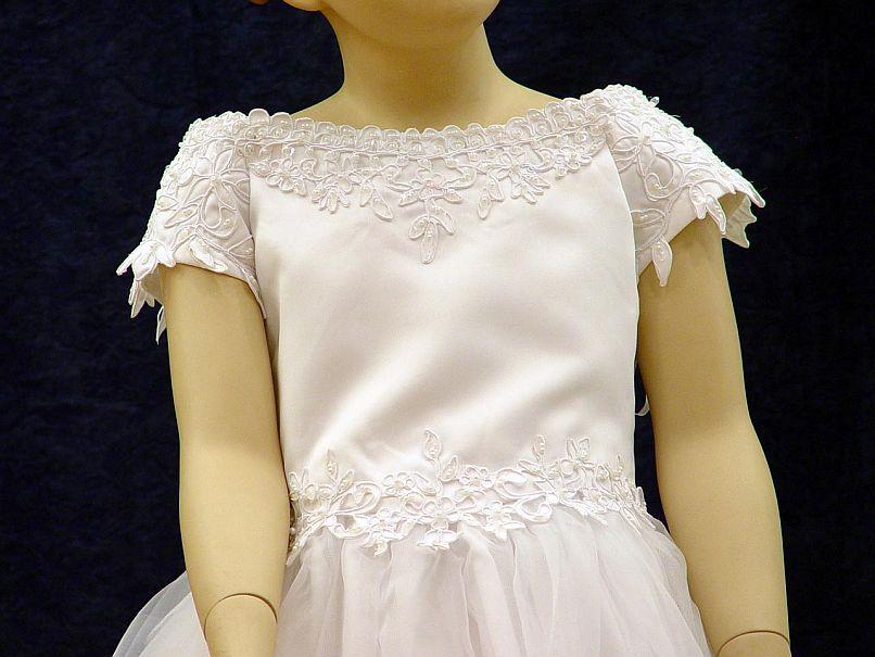 Denver wedding dresses in denver co dexknowscom 2015 for Wedding dresses denver co