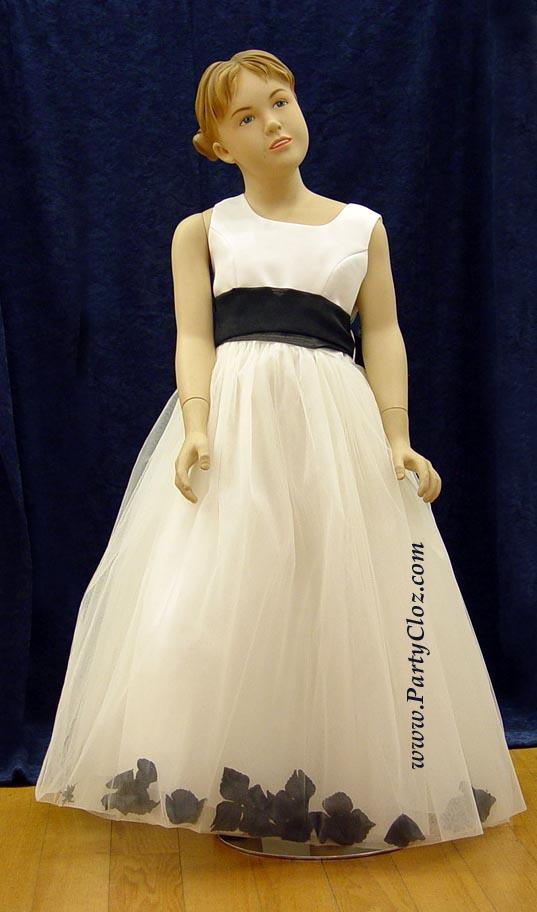 flower girl dresses denver colorado discount wedding dresses. Black Bedroom Furniture Sets. Home Design Ideas