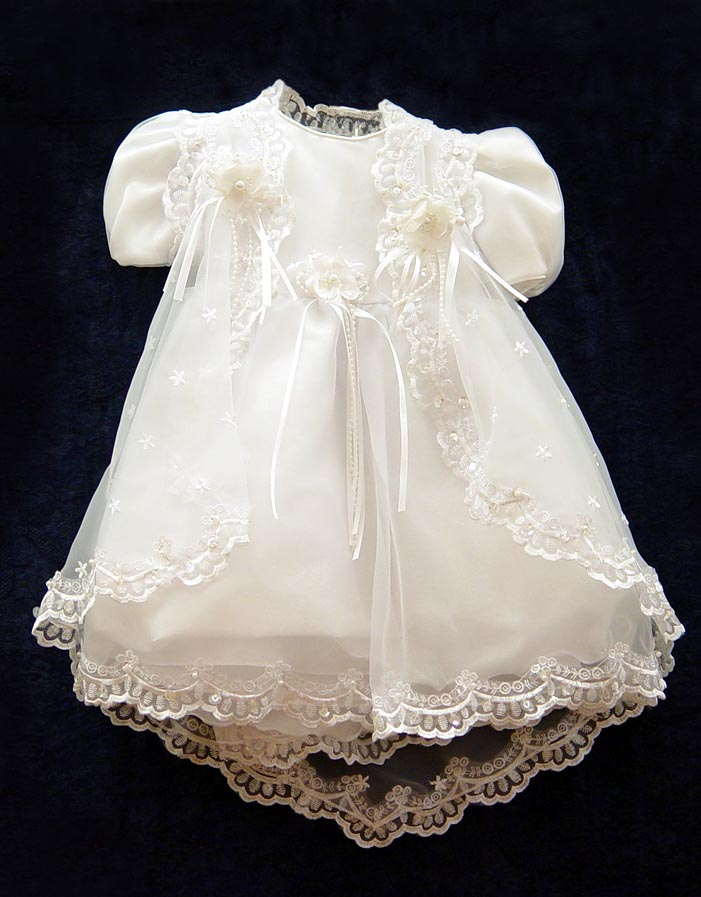 Outstanding Christening Baptism Dresses 701 x 897 · 78 kB · jpeg