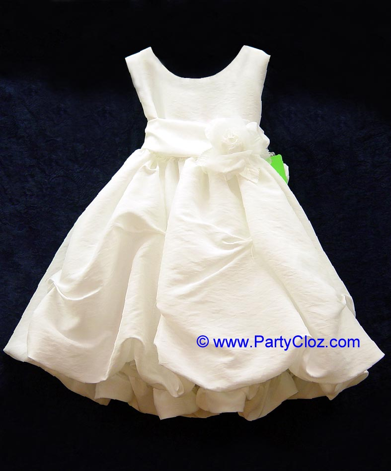 Style Bt111 Baby Formal Wear Baptismal Dresses Baby Dresses