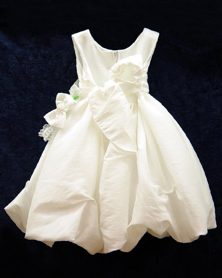 Style BT111 Baby Formal Wear Baptismal Dresses Baby Dresses ...
