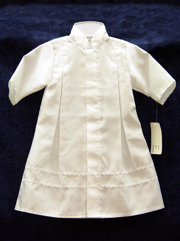 Style TB107 Baptism Suits, Christening Suits, Baptismal ...