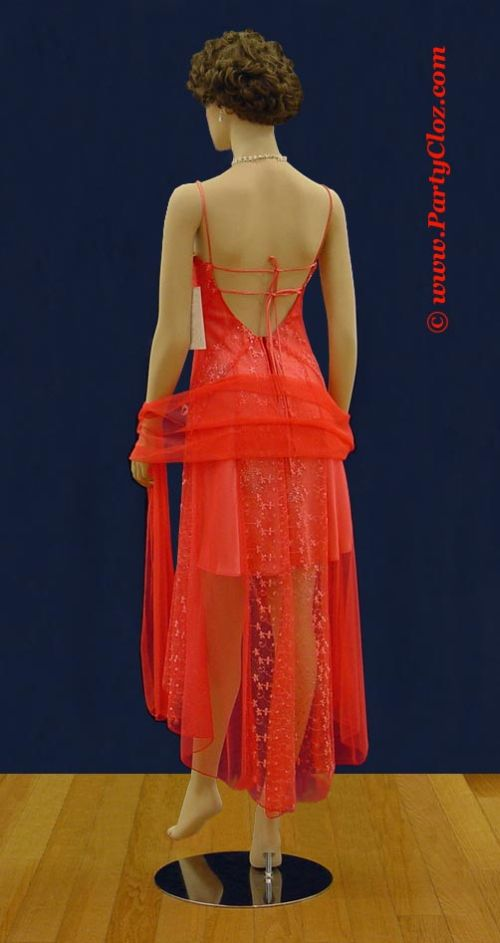 coctail dresses Coral Springs