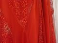 Bridesmaid's Dresses, Homecoming and Cocktail Dress S0113 Available Colors: Red