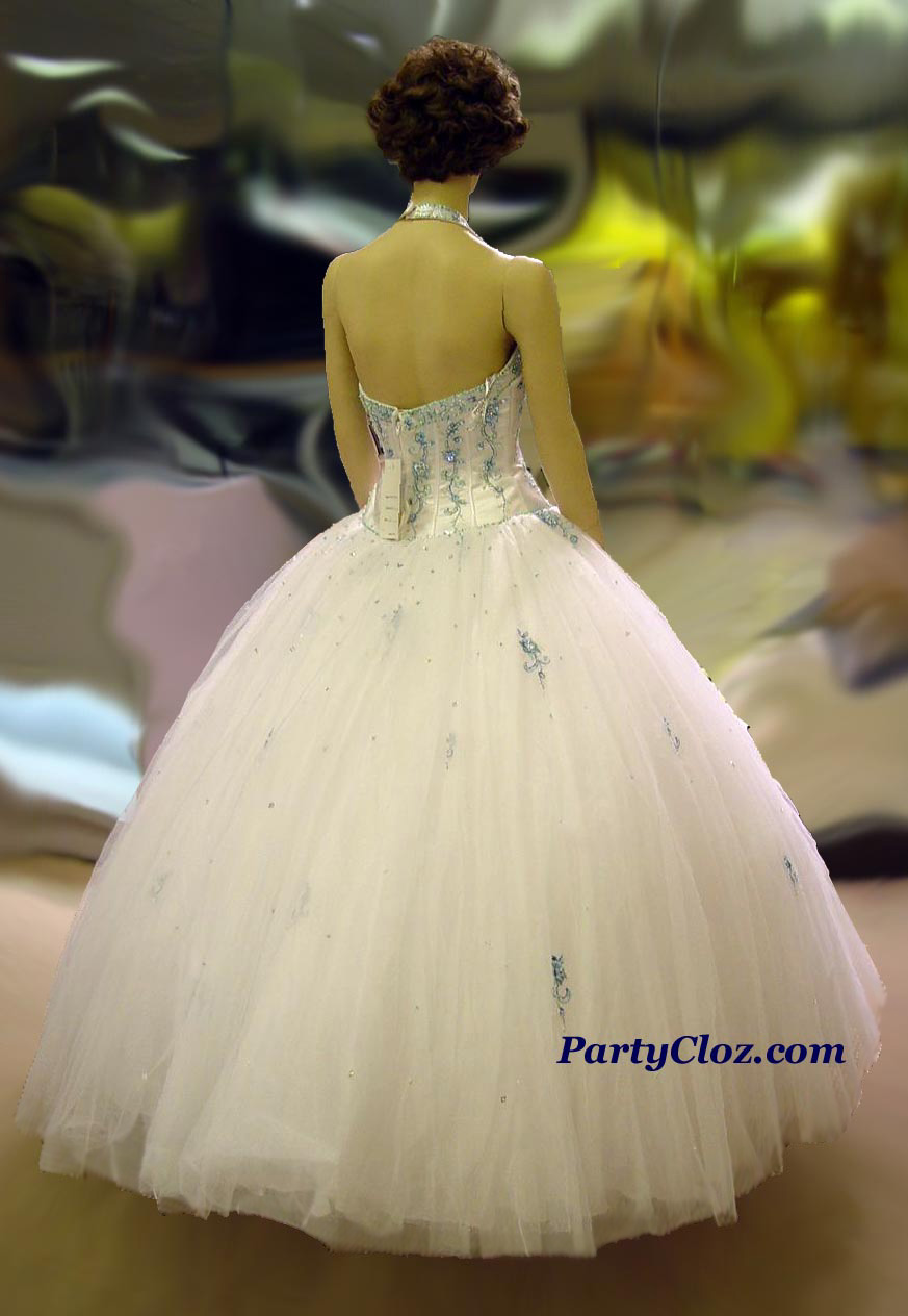 where to buy quinceanera dresses in colorado