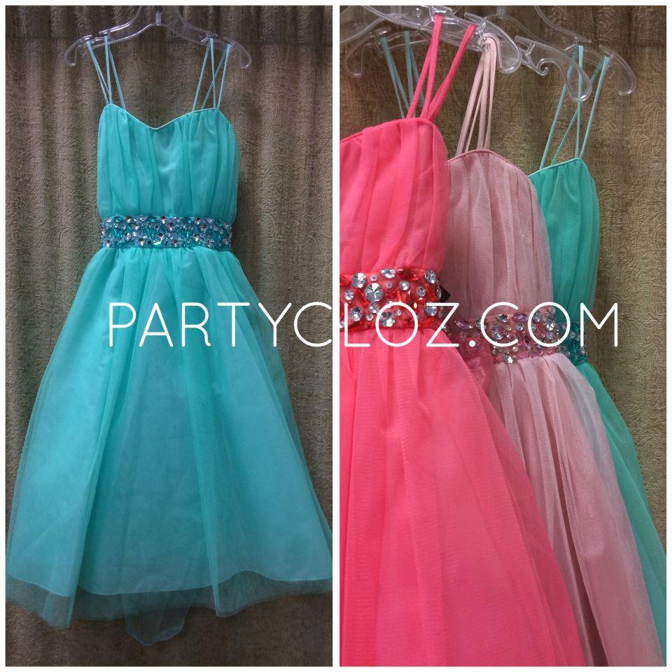Flower Girls Dresses, Children Formal Wear, Denver Colorado Formal ...