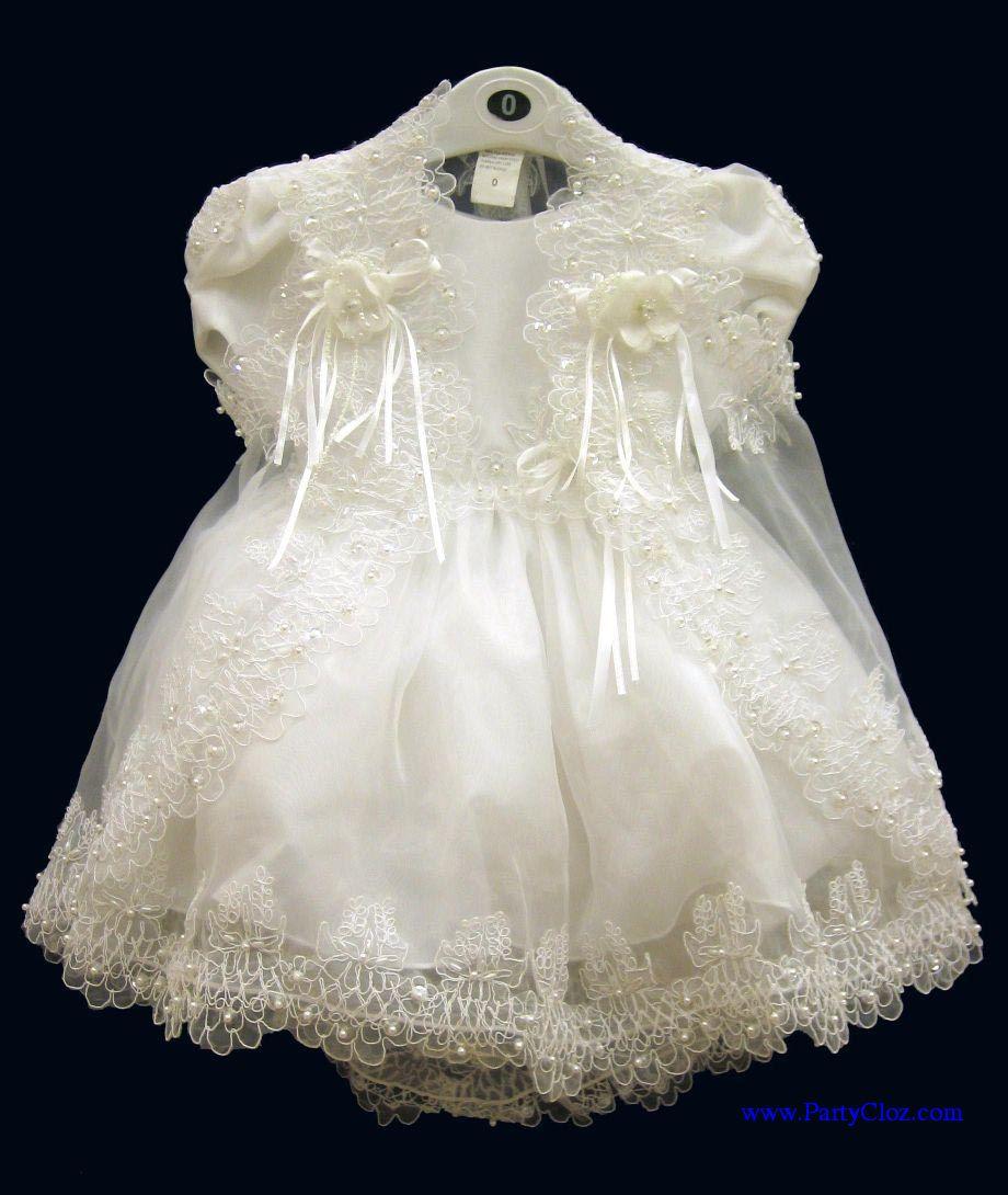 Fantastic Girls Christening Gowns  Christening Outfits  Baptism Dresses