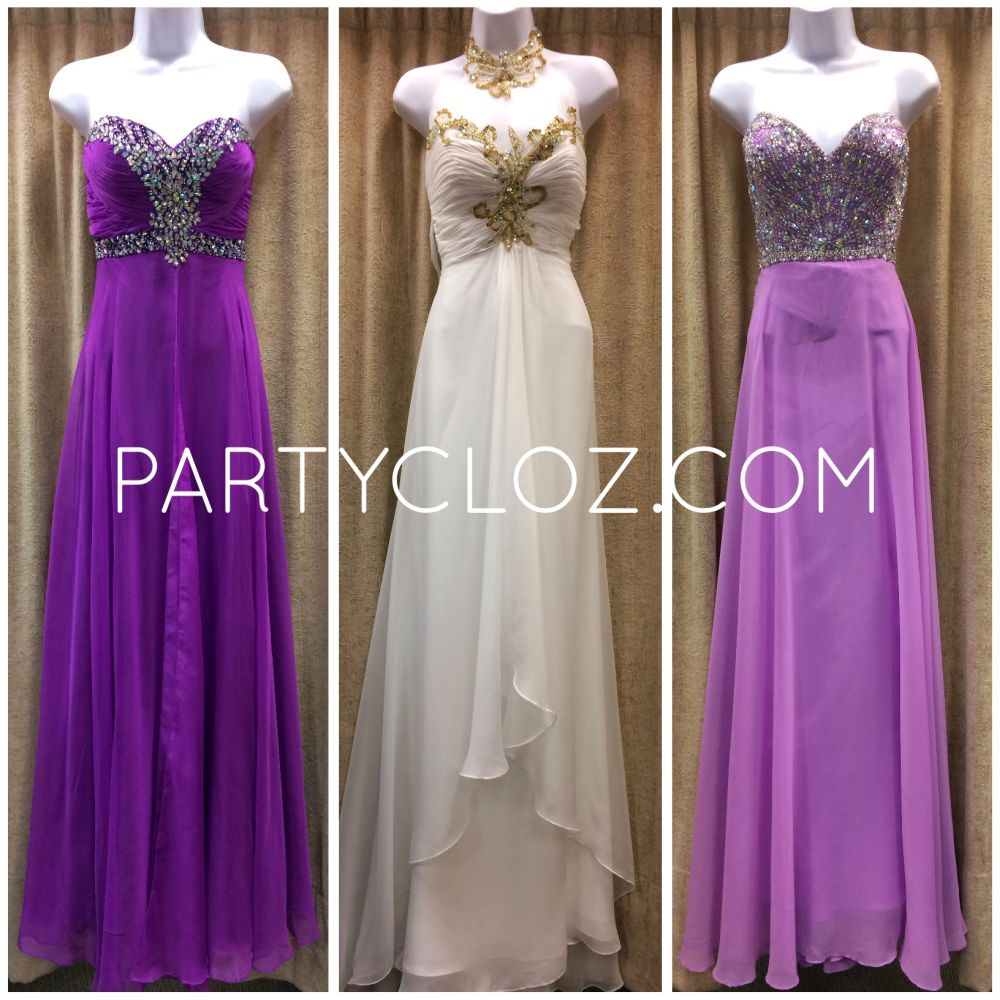 prom dresses  prom gowns  ball gowns  2017 styles  denver colorado dress store