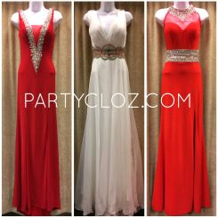 Prom Dresses and Gowns 18