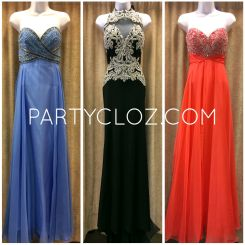 Prom Dresses and Gowns 20