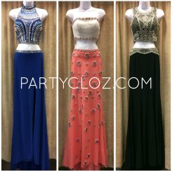 Prom Dresses and Gowns 22