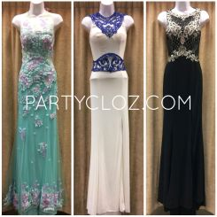 Prom Dresses and Gowns 32