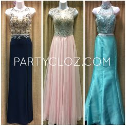 Prom Dresses and Gowns 33