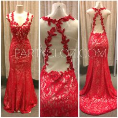 Prom Dresses and Gowns 40
