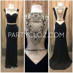 Prom Dresses and Gowns 42