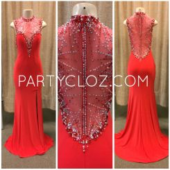Prom Dresses and Gowns 43
