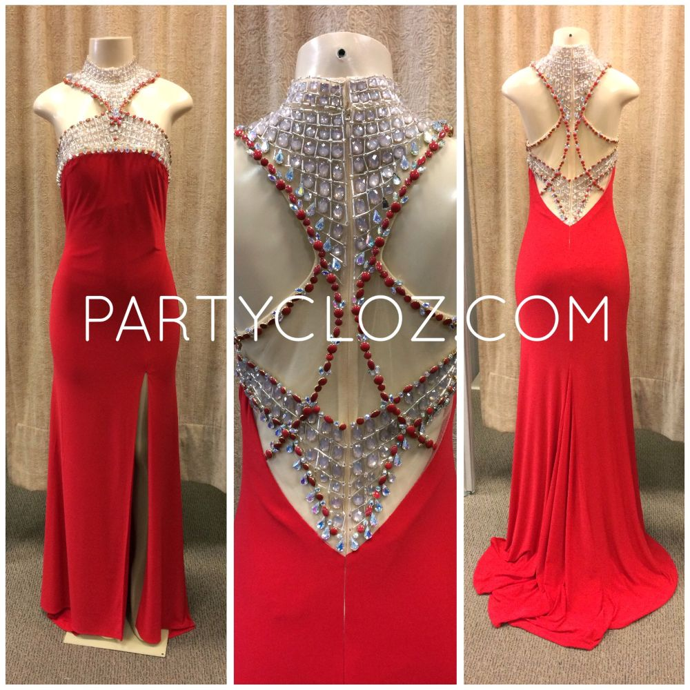 Prom Dresses, Prom Gowns, Ball Gowns, 2017 Styles, Denver Colorado ...