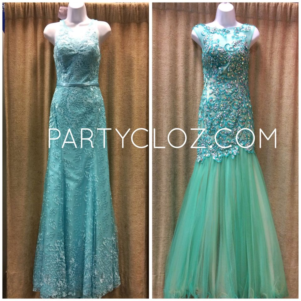 Prom Dresses, Prom Gowns, Ball Gowns, 2018 Styles, Denver Colorado ...