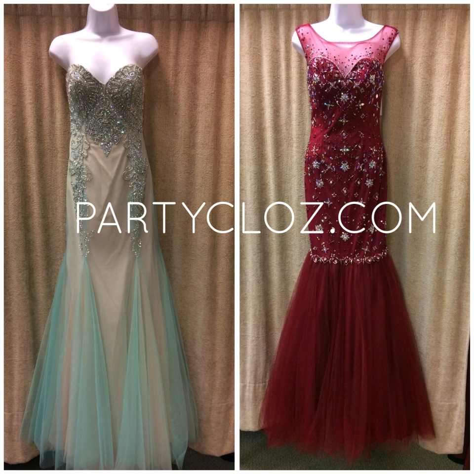 Prom Dresses Prom Gowns Ball Gowns 2019 Styles Denver
