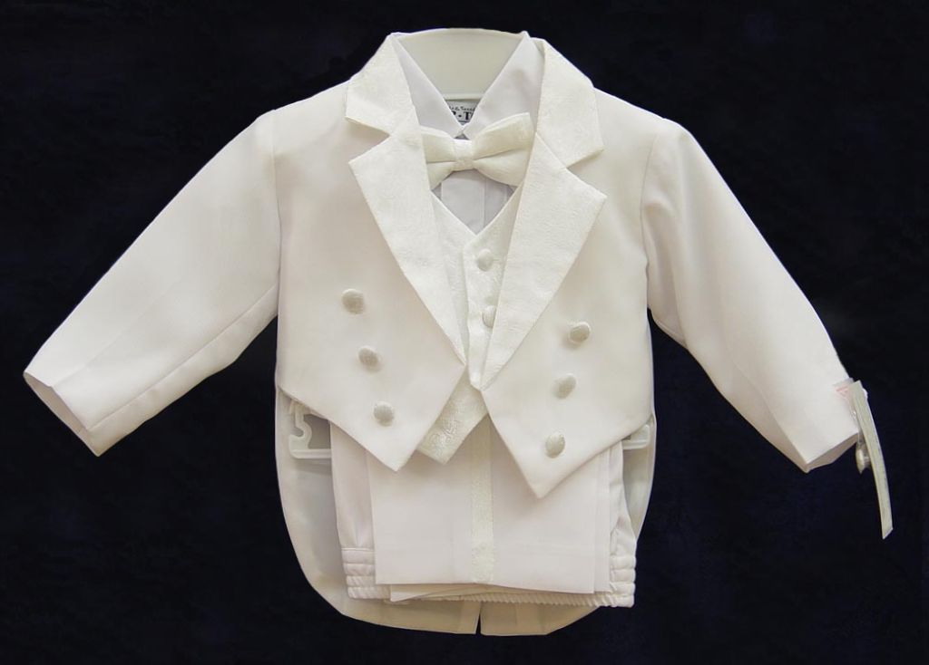 Formal Wear for Kids and Boys Style TB102